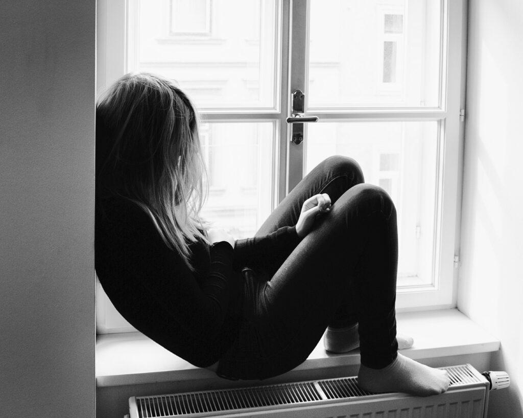 autolesionismo adolescenza